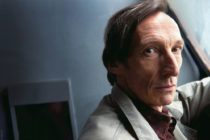 Go to German Version Interview by Angela Wegener (metalamazon) and Gaby Eichberger (angelinchains) Julian Richings – you can't miss this guy if you're interested in the Horror-Genre. He's one of […]