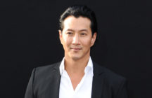 Go to German Version  Interview by Gaby Eichberger/Christine Schmidt  Continuing our mycoven interviews, we were given the opportunity to talk to Hawaii Five-0's smart villain Sang Min, aka […]